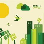 Cum puteti creste veniturile proprii cu ajutorul energiei solare