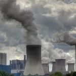 Guvernul ne obliga sa mai subventionam pentru 5 ani dezastrul termoficarii