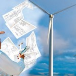 Telenovela Certificatelor Verzi, Cimitirul Vesel al energiei regenerabile