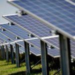 Un nou program de finantare cu fonduri europene pentru producatorii de energie electrica si termica