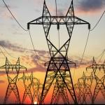 Hidroelectrica bate recordul la profit, carbunele tureaza motoarele la maxim, consumul a scazut si Romania importa energie