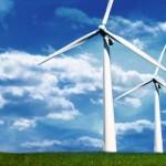 <!--:ro-->Panica in industria regenerabilelor: noua cota de certificate verzi va fi lovitura de gratie pentru investitori<!--:-->