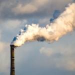 Dilema tarilor dezvoltate: cu sau fara carbune in productia de energie?