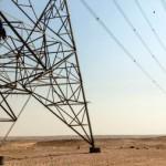 Retelele electrice nu sprijina piata de energie, prima bresa spre Moldova?