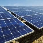 Industria regenerabilelor intre faliment si sfaturi pentru guvern