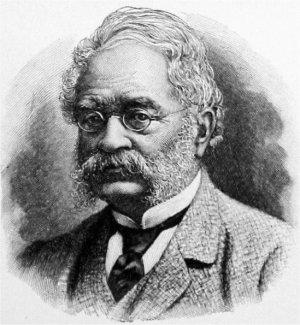 Ernst_Werner_von_Siemens