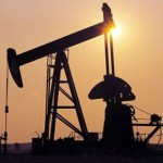 De teama infrigmentului, Romania exporta gaze, intrebarea este cum?