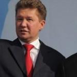 Putin arunca momeala iar Europa a intrat in adormire in ceea ce priveste aprovizionarea cu gaze