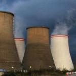 Declaratiile de bune intentii iau locul strategiei de restructurare la Complexul Energetic Oltenia
