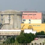 Reactoarele 3 si 4 de la Cernavoda: de la memorandum si pana la dezvoltarea proiectului mai e cale lunga