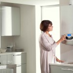 Noile directive europene nu afecteaza utilizatorii de centrale termice