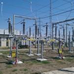 A inceput Electrica sa valorifice banii castigati din privatizare? Dupa investitii de 727 milioane lei, in 2017, grupul anunta o suma record in 2018: 900 milioane lei