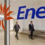 Enel a pierdut la Curtea de Arbitraj de la Paris procesul cu SAPE pentru preluarea unui pachet din actiunile Muntenia Sud