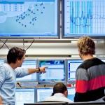 Manipularea pietei de energie ataca siguranta sistemului si creaza artificial preturi mai mari pentru consumatori