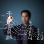 Manipularea pietei de energie ataca siguranta sistemului si creeaza artificial preturi mai mari pentru consumatori