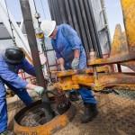 De ziua lor, petrolistii invoca guvernului un tratament corect, adaptat noilor conditii de piata