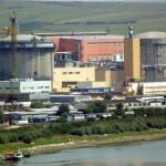 O poveste pe care ar trebui s-o stie toti romanii: cum am intrat in clubul select al producatorilor de energie nucleara?