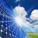 Romania a iesit din clasamentul celor mai atractive tari pentru investitii in energie regenerabila