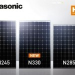 Cine are cel mai eficient modul fotovoltaic?