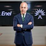Gigantul Enel schimba foaia: investitiile in energia solara si eoliana vor domina in detrimentul carbunelui si nuclearului