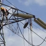 Consiliul Concurentei poate deveni strategul sistemului energetic romanesc?