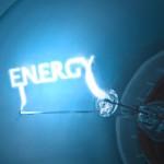 Pretul energiei electrice nu va scadea anul viitor, in cel mai bun caz va ramane la nivelul de acum