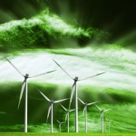 Problema certificatelor verzi, prima bomba lasata in sertarul noului ministru al energiei