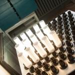 Electromagnetica, printre cei mai mari producatori romani de sisteme de iluminat cu LED, aniverseaza 85 de ani de la infiintare