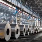 Scutirea de la plata certificatelor verzi pentru marii consumatori industriali merge cu frana trasa