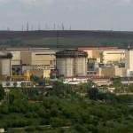 Desi are cele mai ridicate costuri de investitii, Romania pariaza pe energia nucleara, cu sau fara acordul cu chinezii pentru constructia Unitatilor 3 si 4 de la Cernavoda.
