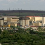 Chinezii pari decisi sa investeasca in energetica romaneasca 8 miliarde de euro: prioritati, Cernavoda si CE Oltenia