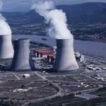 Test pentru SEN: cate zile poate rezista sistemul in conditii de ger? Avem capacitati in rezerva care sa poata compensa un deficit de energie?