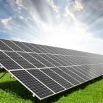 China risca sa atinga un nivel de supraproductie la energia electrica, regenerabilele fiind varful de lance