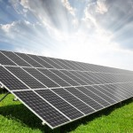 Energia regenerabila: de la generozitate la insolventa intr-un timp record
