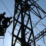 Ban la ban trage, profitul Electrica a crescut cu 27% in primele 9 luni