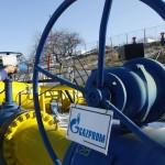 Scaderea preturilor gazelor din import, reduce independenta energetica a Romaniei?