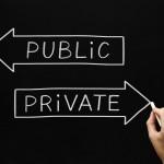 Incompatibilitatea administrator – functionar public trebuie sa dispara