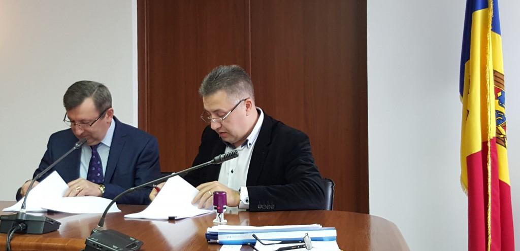 Foto_com_presa_Moldova_ISPE