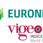 Grupul Enel confirmat in indicii de sustenabilitate Euronext Vigeo