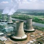 Industria nucleara din Romania isi pune sperante in Acordul de la Paris