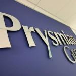 """Prysmian Group lanseaza """"make it"""", programul de recrutare a inginerilor cu experienta"""