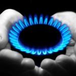 ANRE a inceput procesul de simplificare a racordarii la sistemul de distributie a gazelor naturale