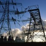 Transparenta la Ministerul Energiei incepe cu publicarea listei societatilor din subordine