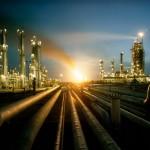 ANRE a pus ochii si pe distribuitorii de gaze, dar mai discret. Ce castiga consumatorii din jocul reglementarilor?