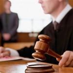 Se incurca itele in procesul pe care statul, prin SAPE, se judeca cu Enel la Curtea Internationala de Arbitraj