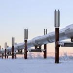 Ucraina mai provoaca odata Rusia si sfideaza consumatorii de gaze europeni