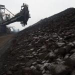 Gloria carbunelui: nu este viabil economic, dar ne scoate din iarna
