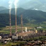 Complexul Energetic Hunedoara este pe cale de a salva centrala de la Paroseni. Intrebarea este pentru cat timp?