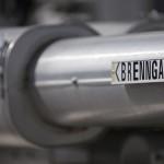 Cine ar beneficia de o conducta de gaze intre Bulgaria si Austria, via Romania si Ungaria?