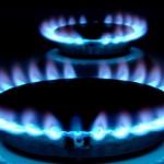 Alerta de grad zero: furnizarea de gaze pentru populatie ar putea fi sistata in orice moment